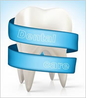 Dental Care At Maxident Clinic