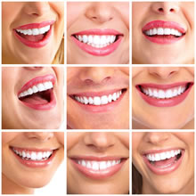 Maxident Clinic Creating Perfect Smiles